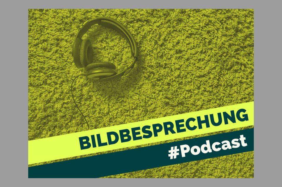 Podcast bei Martin Dörsch